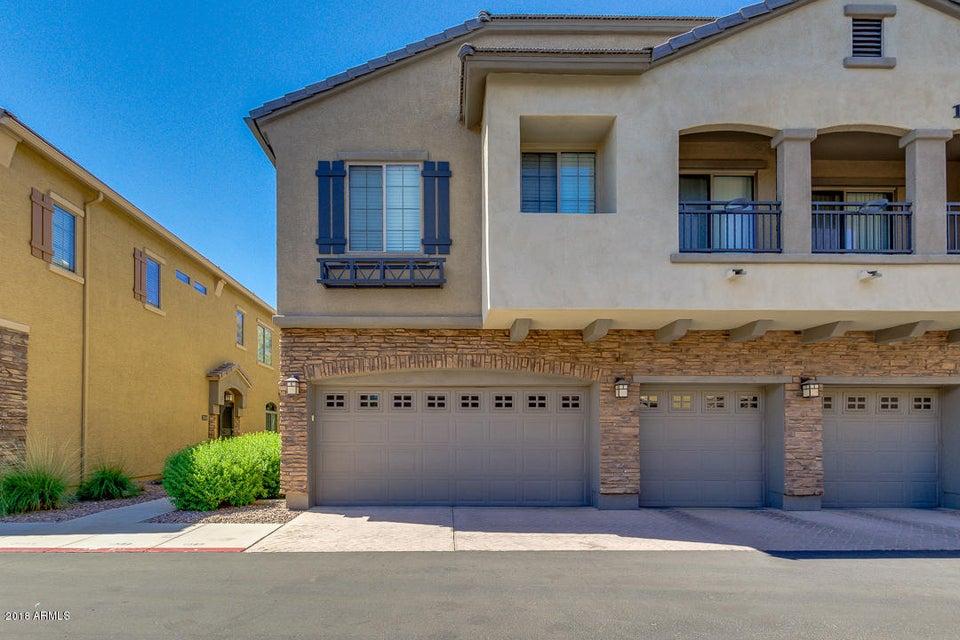 Photo of 1350 S GREENFIELD Road #1045, Mesa, AZ 85206