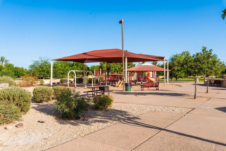 MLS 5817969 7013 W QUAIL Avenue, Glendale, AZ 85308 Glendale AZ Lake Subdivision
