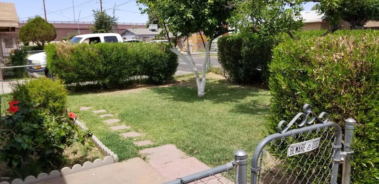 MLS 5817982 5005 W CAVALIER Drive, Glendale, AZ 85301 Glendale AZ Affordable
