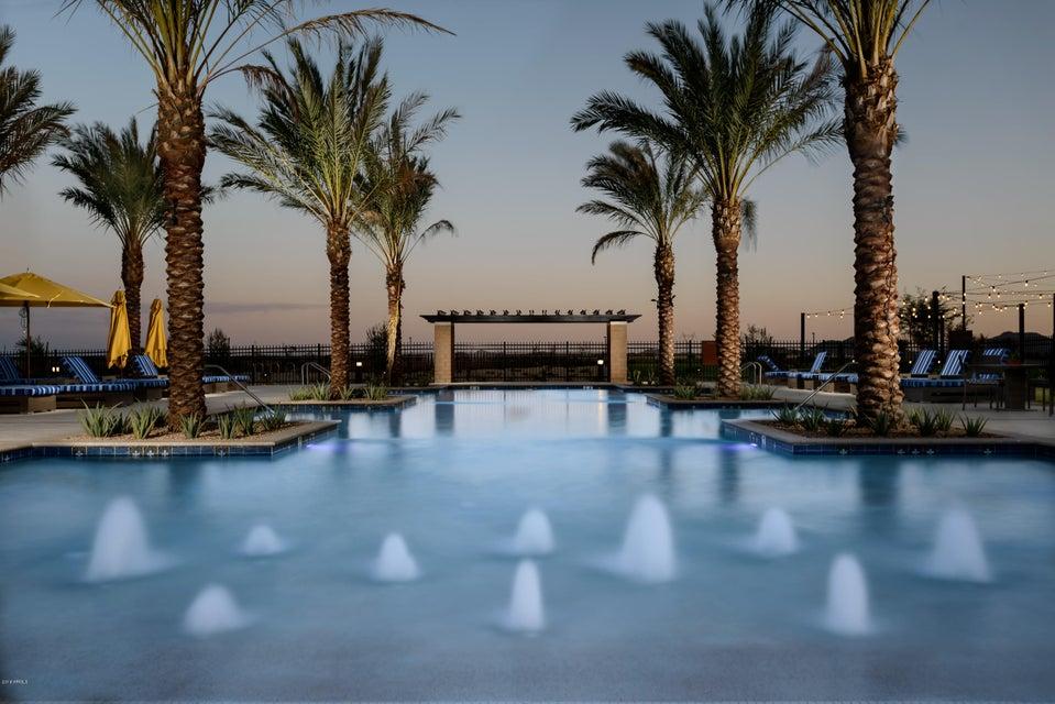 MLS 5817983 36145 N Copper Hollow Way, San Tan Valley, AZ 85140 San Tan Valley AZ Eco-Friendly