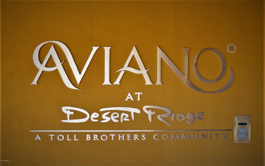 MLS 5816171 3822 E TRACKER Trail, Phoenix, AZ 85050 Phoenix AZ Desert View