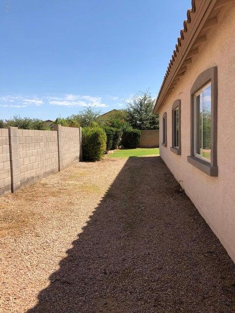 MLS 5816349 6961 S TURQUOISE Place, Chandler, AZ Sun Groves