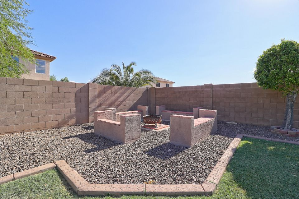 MLS 5818445 12121 W DREYFUS Drive, El Mirage, AZ 85335 El Mirage AZ Luxury