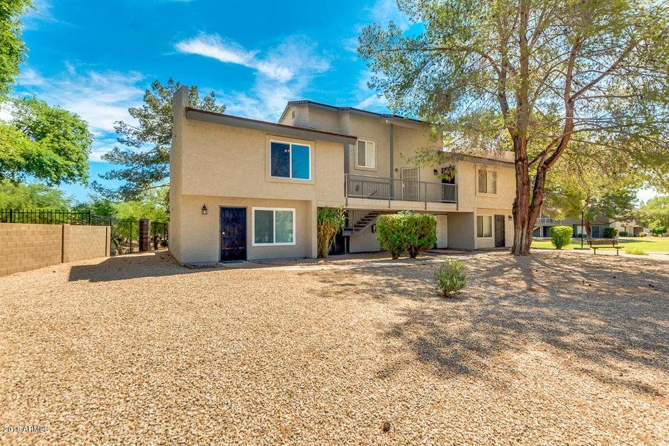 Photo of 19601 N 7TH Street #1061, Phoenix, AZ 85024