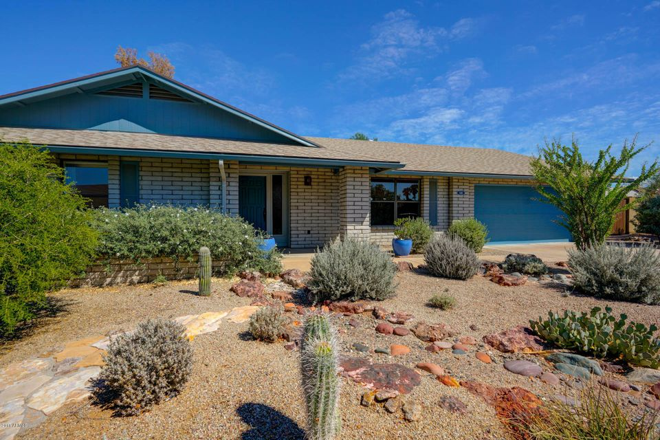 Photo of 6016 E HANNIBAL Street, Mesa, AZ 85205