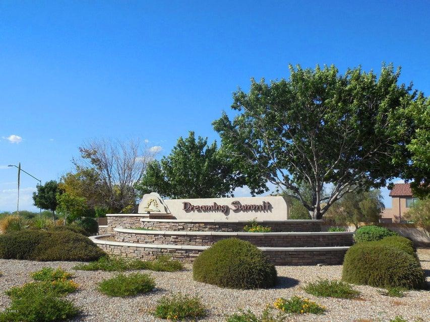 MLS 5817378 13545 W BERRIDGE Lane, Litchfield Park, AZ Litchfield Park AZ Scenic