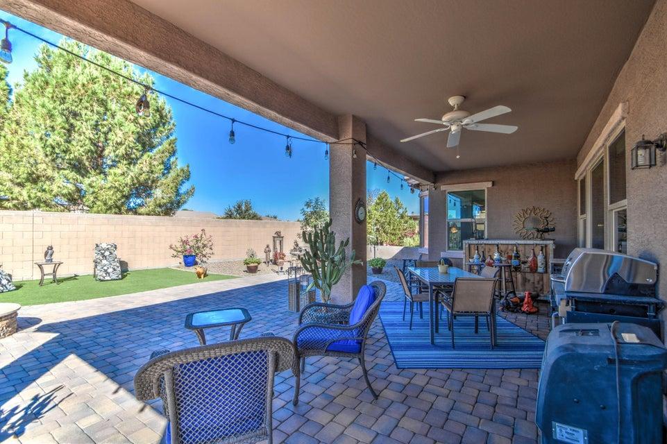 MLS 5818894 19902 N PINOCHLE Lane, Maricopa, AZ 85138 Maricopa AZ Province