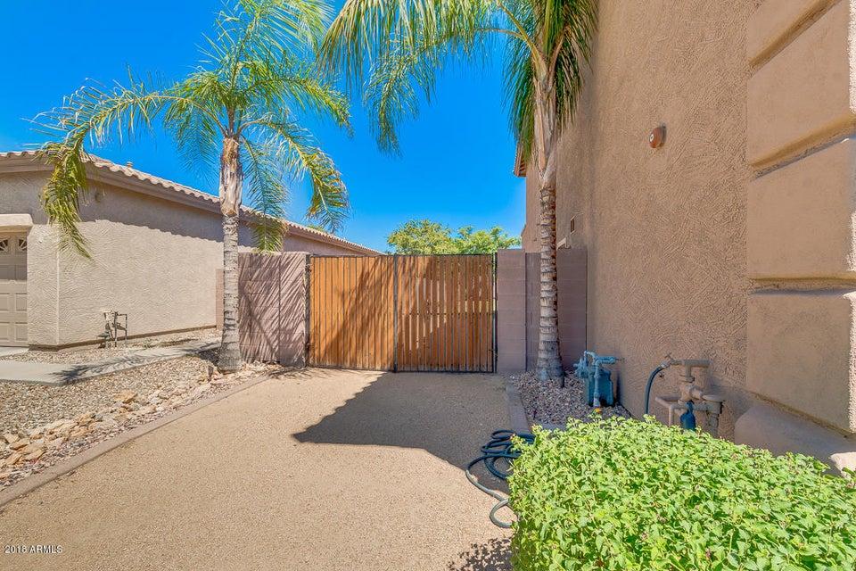 MLS 5818165 27313 N 21ST Lane, Phoenix, AZ 85085 Phoenix AZ Valley Vista