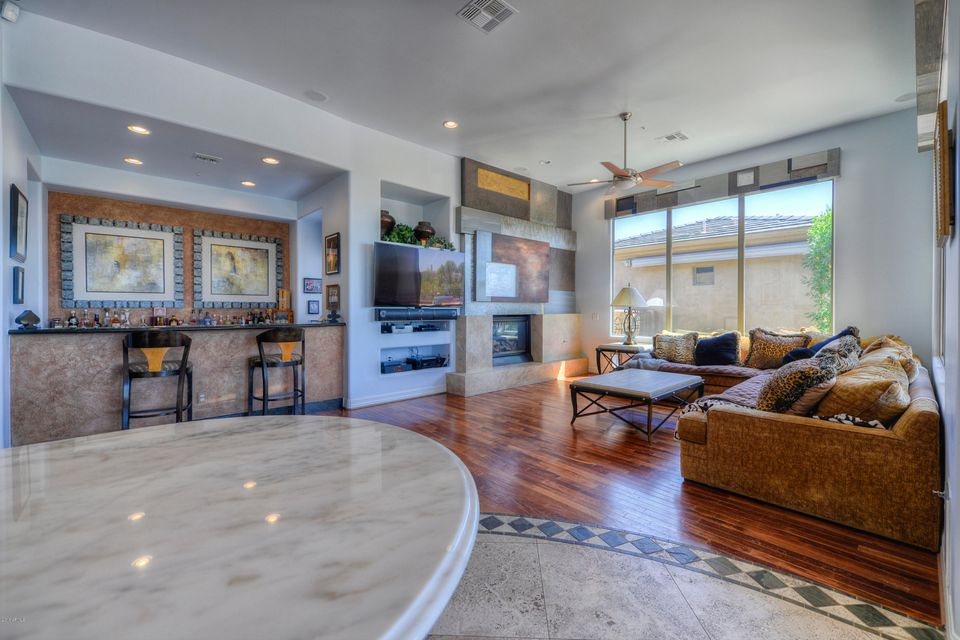 Photo of 23238 N 94TH Place, Scottsdale, AZ 85255