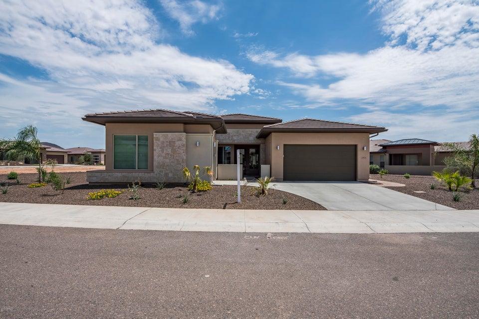 Photo of 29929 N 133RD Lane, Peoria, AZ 85383