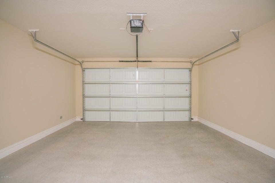 MLS 5818186 26120 W ORAIBI Drive, Buckeye, AZ Buckeye AZ Golf