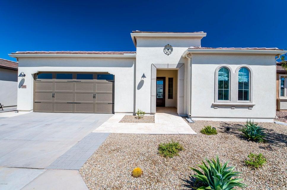 MLS 5818966 766 E Fruit Stand Way, San Tan Valley, AZ 85140 San Tan Valley AZ Pool