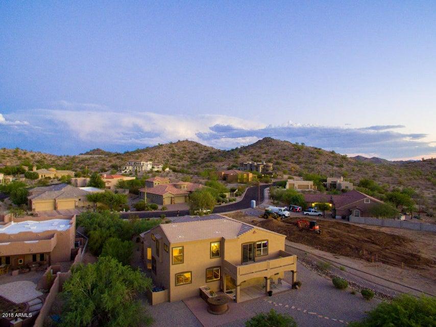 MLS 5818203 18662 W SAN RICARDO Drive, Goodyear, AZ 85338 Goodyear AZ Lake Subdivision
