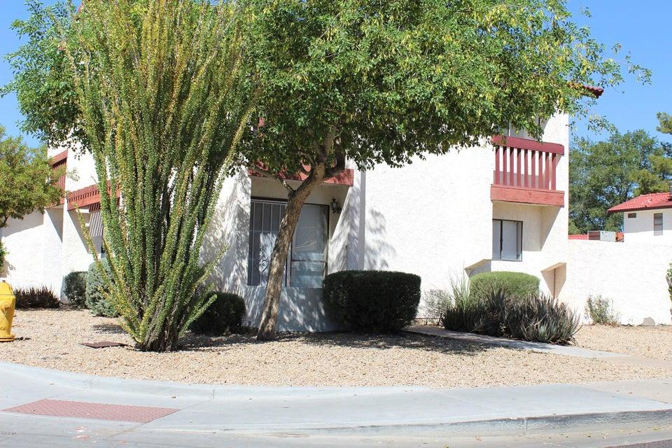Photo of 15438 N 29TH Street #1, Phoenix, AZ 85032