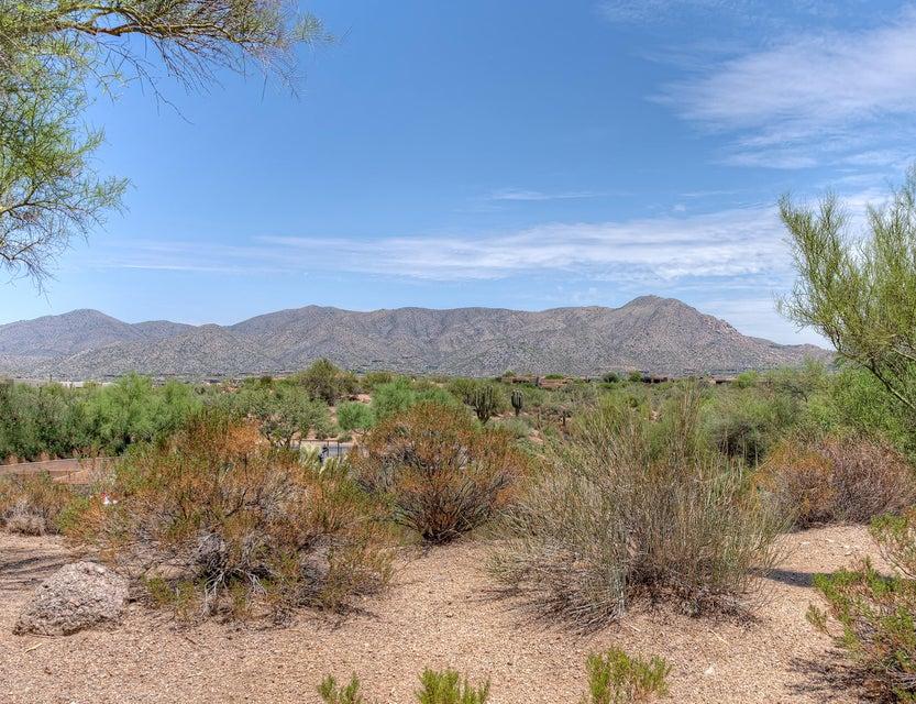 MLS 5818190 10193 E OLD TRAIL Road, Scottsdale, AZ 85262 Scottsdale AZ Desert Mountain