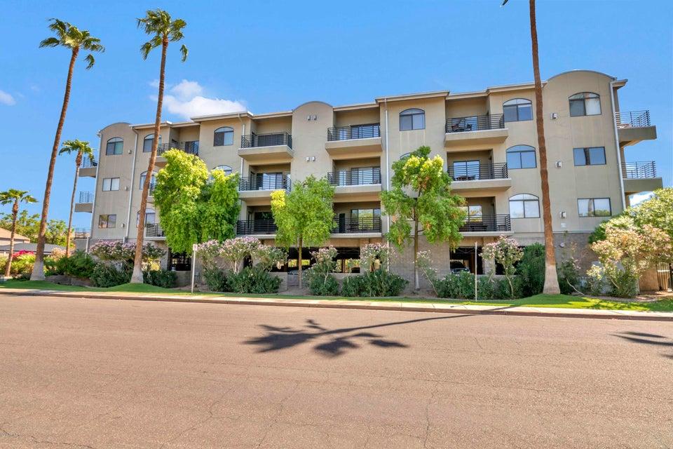 Photo of 4525 N 22ND Street #206, Phoenix, AZ 85016