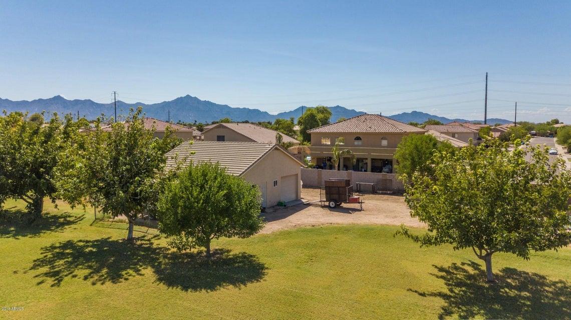 MLS 5816833 4749 W EUCLID Avenue, Laveen, AZ 85339 Laveen AZ Cheatham Farms