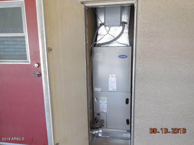 MLS 5818294 8944 E SUN LAKES Boulevard, Sun Lakes, AZ 85248 Sun Lakes AZ Manufactured Mobile Home