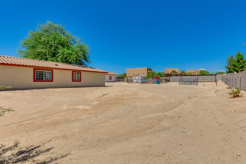 MLS 5818476 9260 W HAPPY VALLEY Road, Peoria, AZ Peoria AZ Equestrian