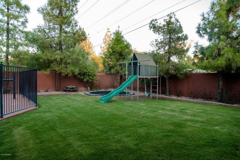 MLS 5818084 2609 N HALL Circle, Mesa, AZ Northwest Mesa
