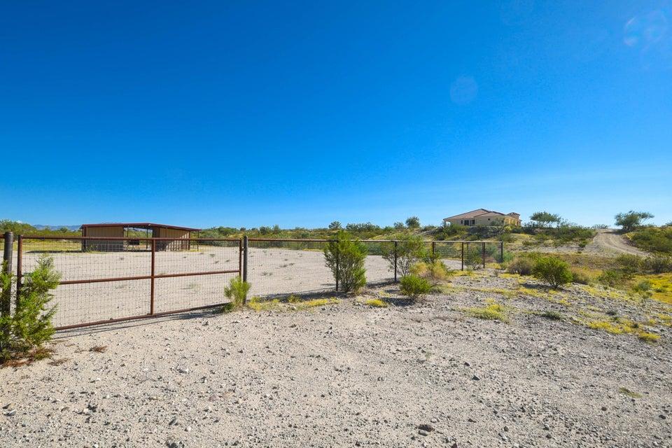 MLS 5818343 34885 S NINE IRON RANCH Road, Wickenburg, AZ 85390 Wickenburg AZ Nine Iron Ranch