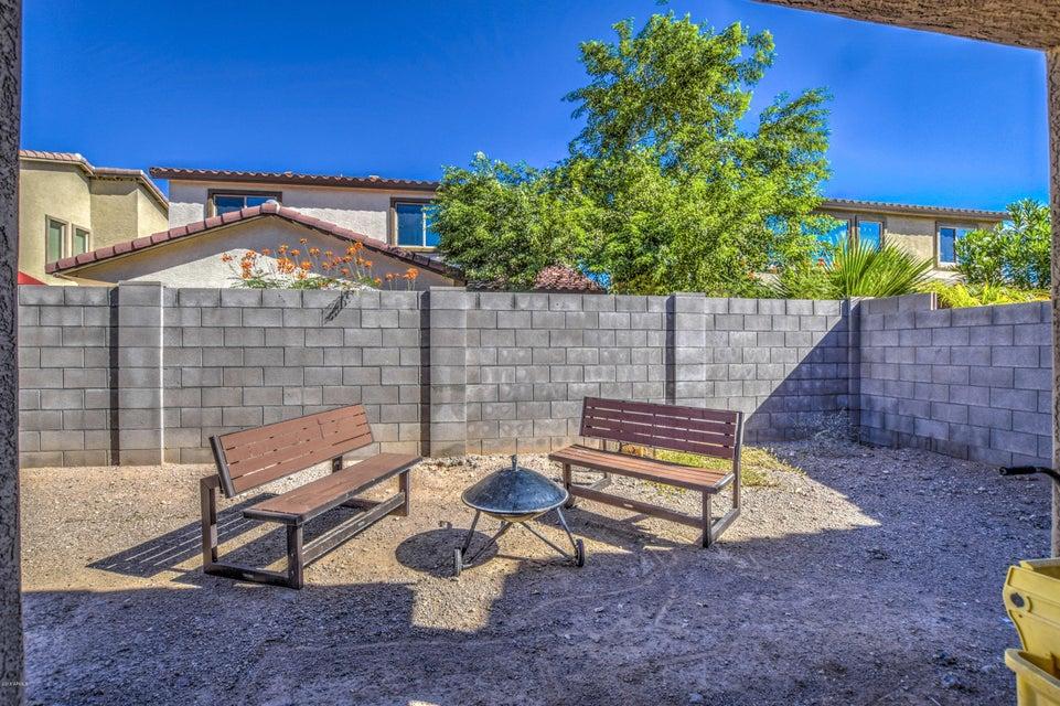 MLS 5819800 2306 E 27TH Avenue, Apache Junction, AZ 85119 Apache Junction AZ Community Pool