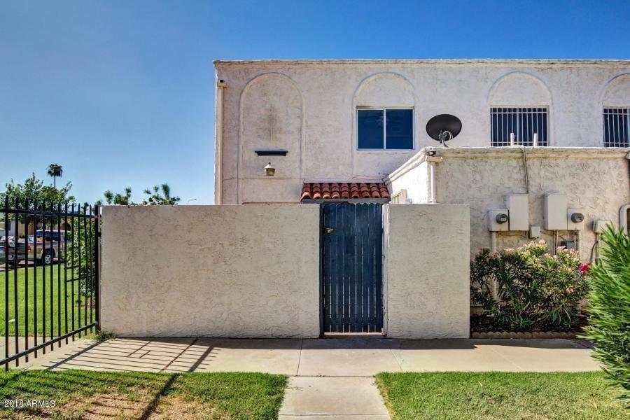 Photo of 5247 N 42ND Lane, Phoenix, AZ 85019