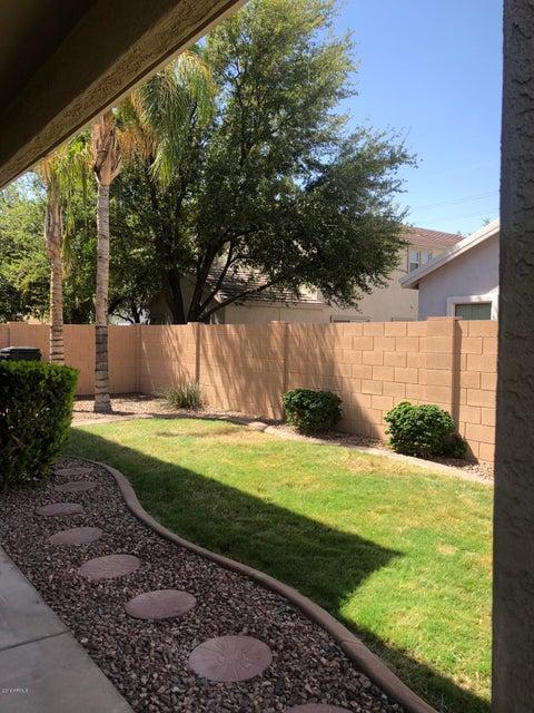 MLS 5818385 1214 S 120TH Drive, Avondale, AZ 85323 Avondale AZ Cambridge Estates