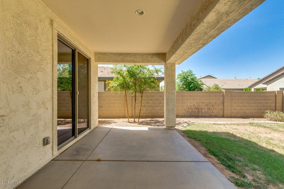 MLS 5818483 4064 E PARK Avenue, Gilbert, AZ 85234 Gilbert AZ Morrison Ranch