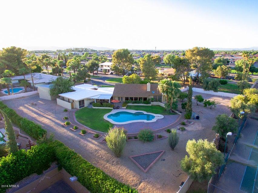 MLS 5818753 565 E Campina Drive, Litchfield Park, AZ 85340 Litchfield Park AZ Golf