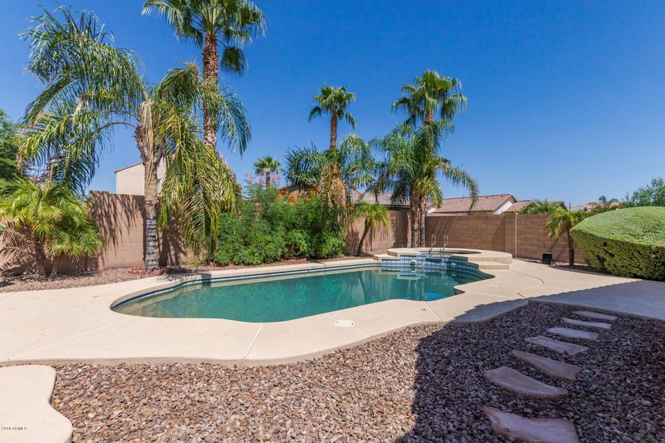 MLS 5819007 854 E La Costa Place, Chandler, AZ Chandler AZ Lagos Vistoso