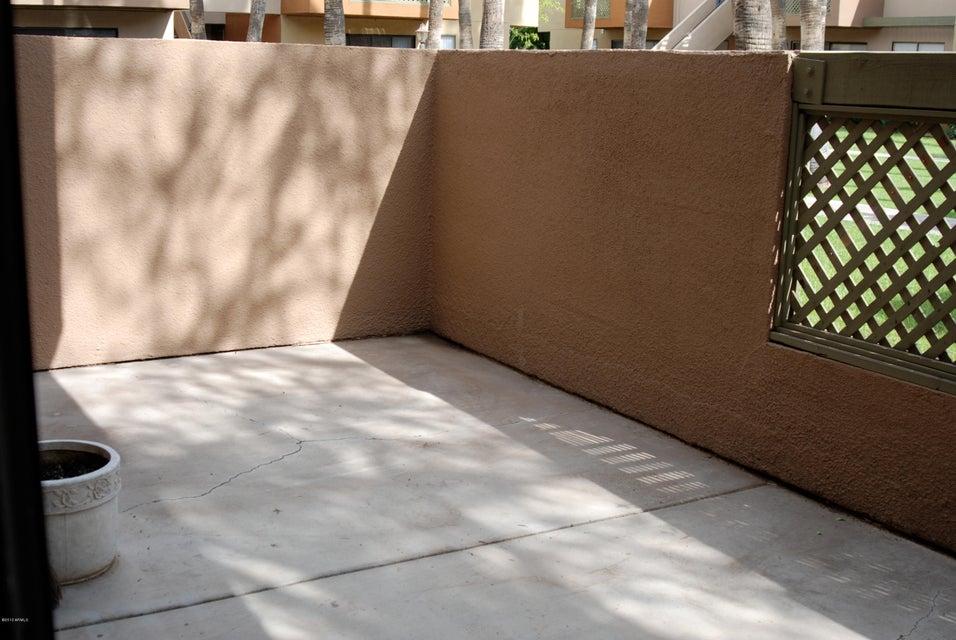 MLS 5818494 3500 N HAYDEN Road Unit 2003 Building 20, Scottsdale, AZ Scottsdale AZ Golf