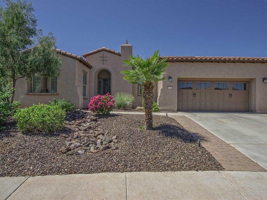 Photo of 29254 N 130TH Glen, Peoria, AZ 85383