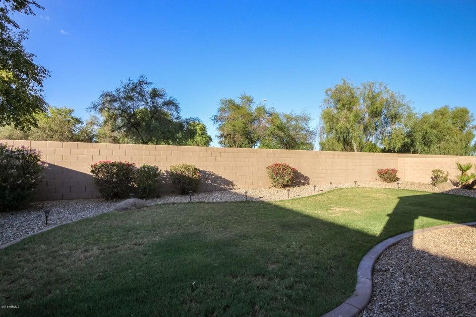 MLS 5818696 13776 W GELDING Drive, Surprise, AZ 85379 Surprise AZ Litchfield Manor