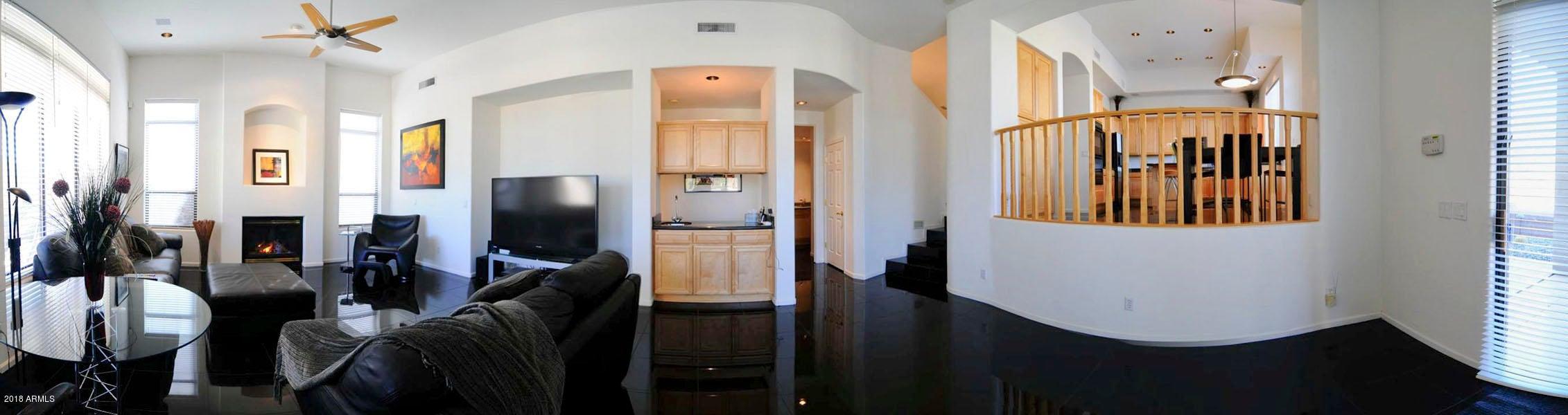 MLS 5818816 5232 E HASHKNIFE Road, Phoenix, AZ 85054 Phoenix AZ Desert Ridge