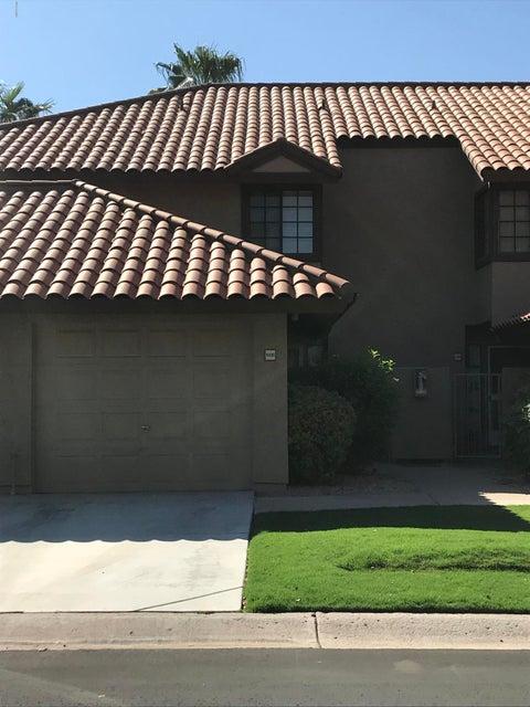 Photo of 8700 E MOUNTAIN VIEW Road #1039, Scottsdale, AZ 85258