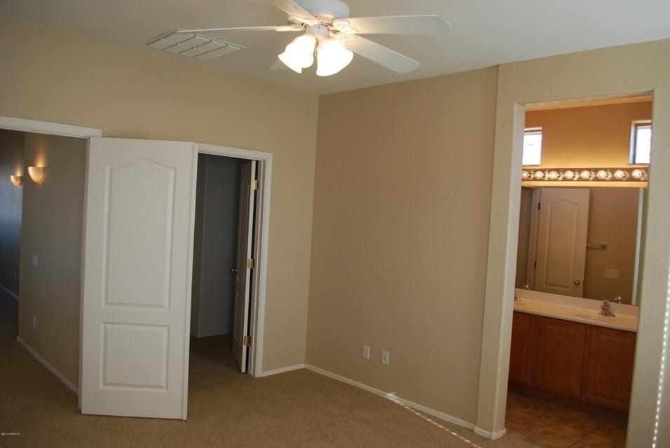 MLS 5820426 11713 W LINCOLN Street, Avondale, AZ 85323 Avondale AZ Glenhurst