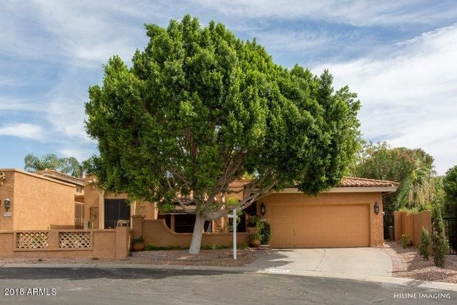 Photo of 10825 N 9TH Place, Phoenix, AZ 85020