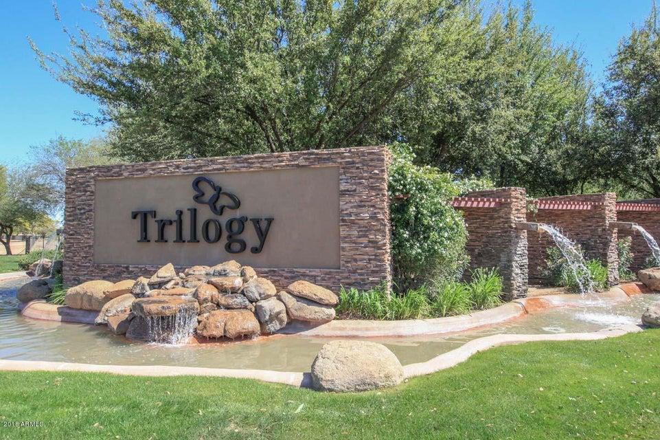 MLS 5819609 5426 S CRABTREE Lane, Gilbert, AZ Gilbert AZ Power Ranch