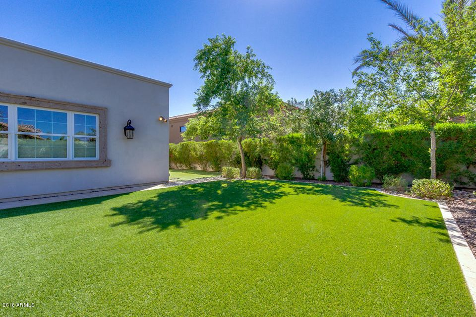 MLS 5818683 3432 E GEMINI Court, Chandler, AZ Single-Story