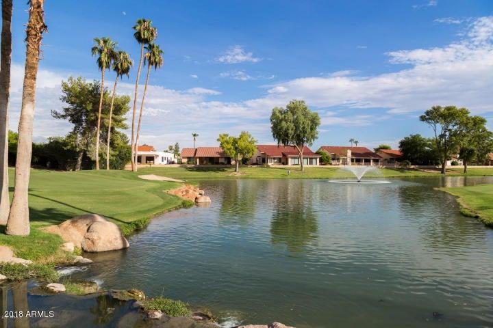 MLS 5819911 19008 N 91ST Lane, Peoria, AZ Peoria AZ Adult Community