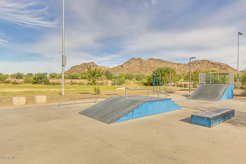 MLS 5810130 26860 N 88TH Drive, Peoria, AZ 85383 Peoria AZ Westwing Mountain