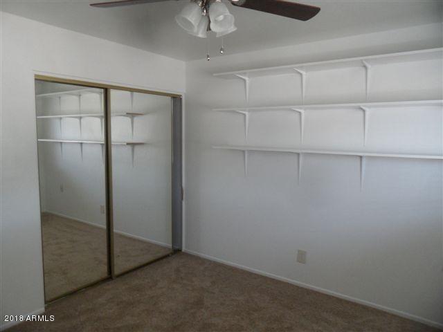 MLS 5820231 5524 W VIA CAMILLE Avenue, Glendale, AZ 85306 Glendale AZ HUD Home