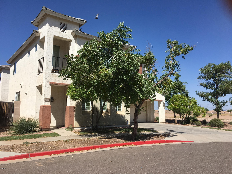 MLS 5822879 5142 W ODEUM Lane, Phoenix, AZ 85043 Phoenix AZ River Bend