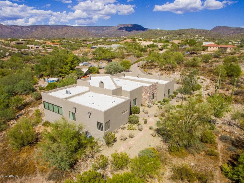 MLS 5763908 44728 N 18TH Street, New River, AZ 85087 New River AZ Scenic