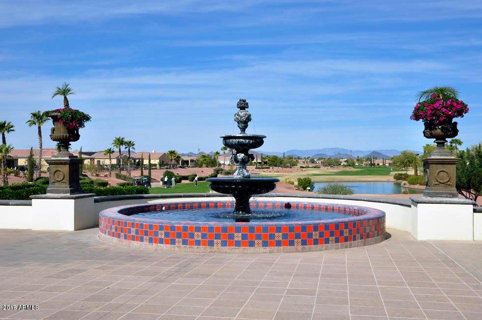 MLS 5818831 23115 N HANK RAYMOND Drive, Sun City West, AZ 85375 Sun City West AZ Corte Bella