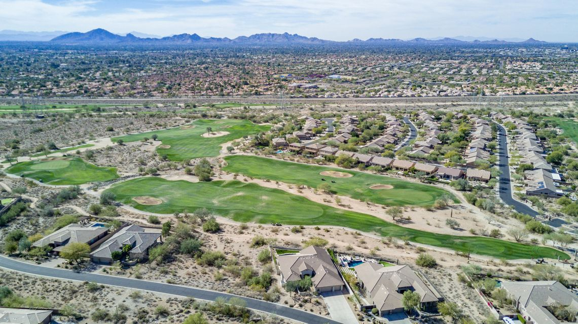 MLS 5818986 13976 N 110TH Street, Scottsdale, AZ 85255 Scottsdale AZ McDowell Mountain Ranch