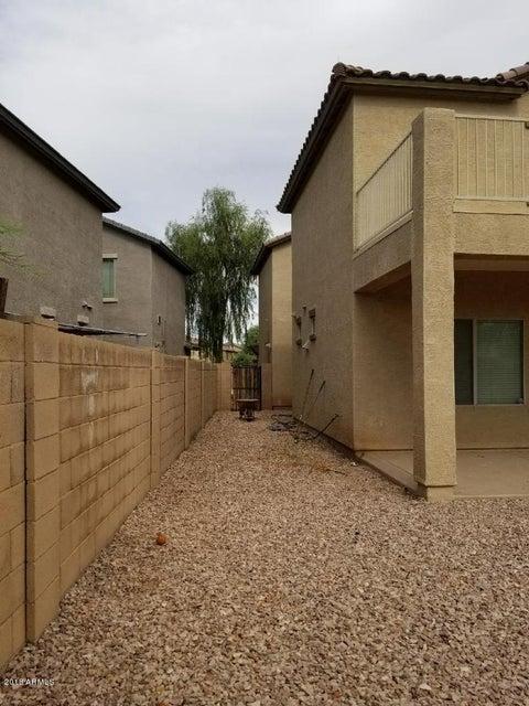 MLS 5823717 1914 N 94TH Glen, Phoenix, AZ 85037 Phoenix AZ Sheely Farms