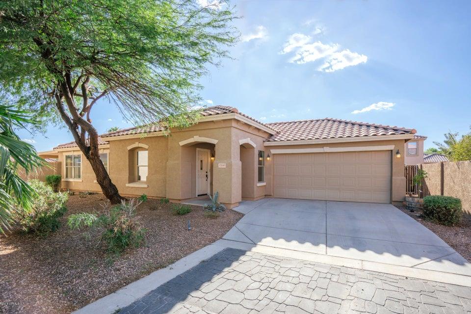 Photo of 17045 W RIMROCK Street, Surprise, AZ 85388