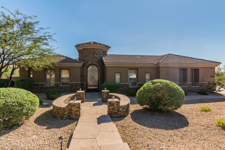 Photo of 13976 N 110TH Street, Scottsdale, AZ 85255